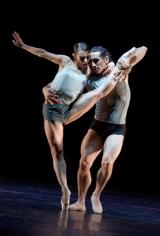 Ballett am Rhein. foto Muziektheater Amsterdam