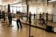 Balletstudio. Foto quinn.anya