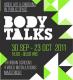 BodyTalks
