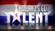 Logo Holland's Got Talent