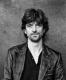 Paul Lightfoot. Foto Nederlands Dans Theater