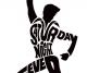 Sunday Night Fever. Logo RTL