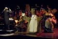 Opera Balda. Foto WMC