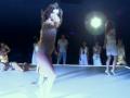 Tanzmesse