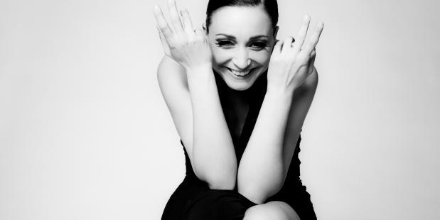 Tips Isabelle Beernaert audities dansopleiding