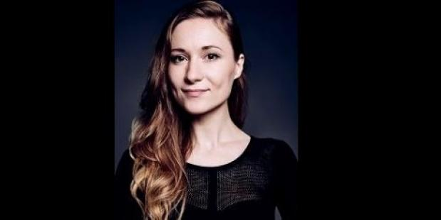 Milena Sidorova