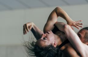 Academie voor Theater en Dans dansopleidingen