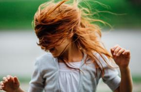 kinder- en jeugddansgezelschappen in Nederland