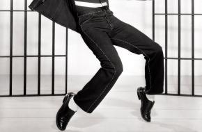 Dansmoves jaren 70 throwback thursday populaire dansmoves