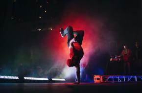 dansmoves dans muziek jaren 80 throwback thursday