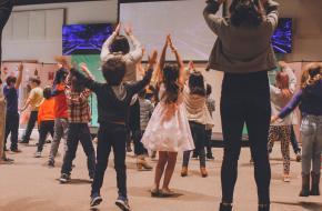 bewezen dansen positieve invloed op schoolprestaties