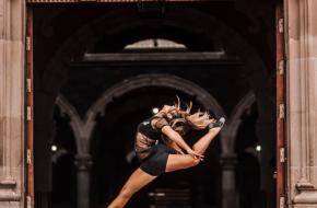Foto via Pexels. Genomineerden Nederlandse Dansdagen prijzen zijn bekend.