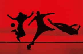 ISH Dance Collective
